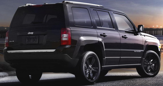 80241-jeep%20patriot%2011.jpg
