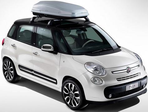 84704-Fiat%20500L%202.jpg