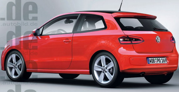 ... Volkswagen and the 2015th mark the 40-year anniversary of this model