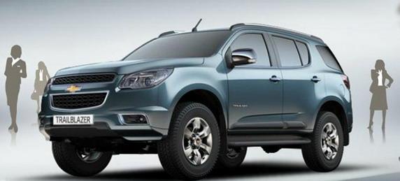 2012 - [Chevrolet] Trailblazer  86362-chevrolet%20trailblazer