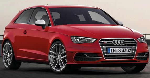 87602-Audi%20S3%201.jpg