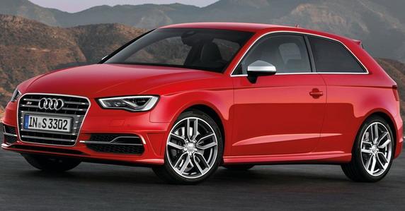 87603-Audi%20S3%2011.jpg