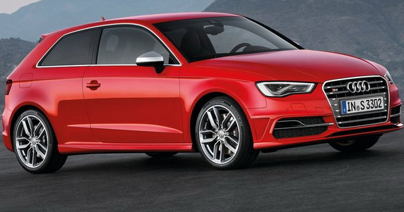 87604-Audi%20S3%20111.jpg