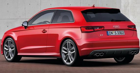 87605-Audi%20S3%201111.jpg