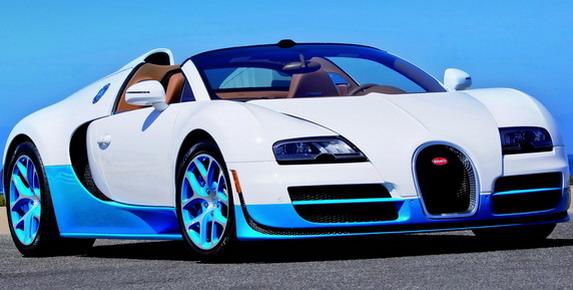 87934-Bugatti%201.jpg