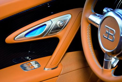 87936-Bugatti%20111.jpg