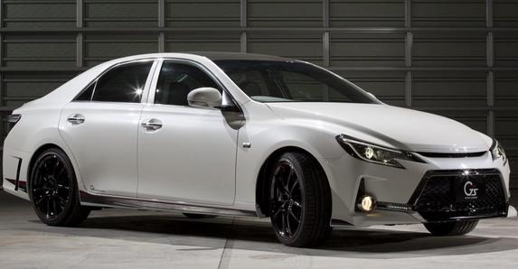 92251-Toyota%20Mark%20X%201.jpg