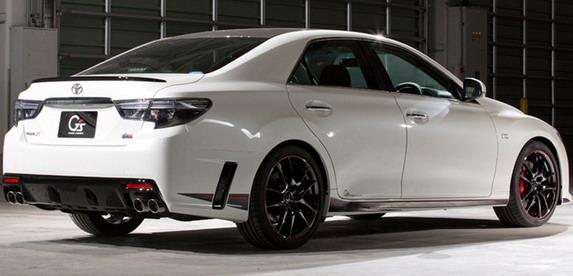 92252-Toyota%20Mark%20X%2011.jpg