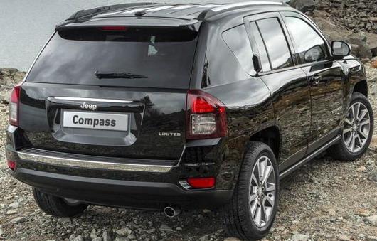 94167-jeep%20compass%2011.jpg