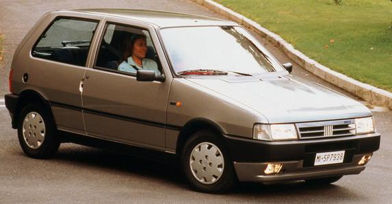 97571-Fiat%20Uno%201.jpg