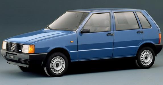 97572-Fiat%20Uno%2011.jpg