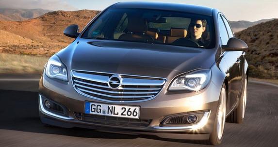 98810-Opel%20Insignia%2011.jpg