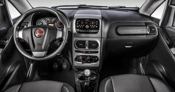 99349-Fiat%20Idea%20111.jpg