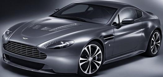 Aston%20Martin%20V12%20Vantage%201.jpg