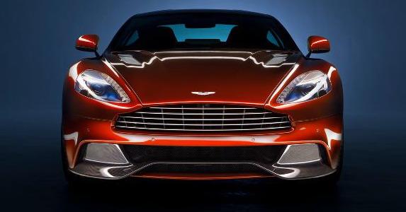 Vesti iz auto/moto sveta - Page 3 Aston%20Martin%20Vanquish