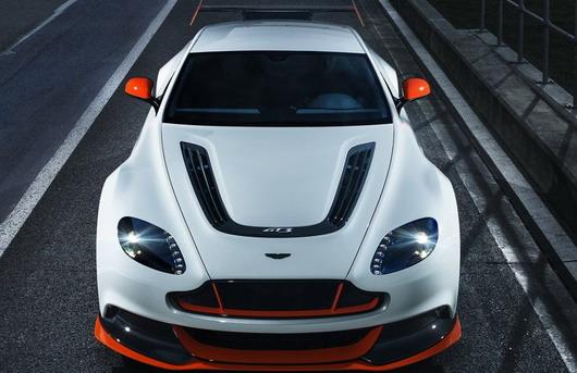Aston%20Vantage%20GT3%2011111.jpg