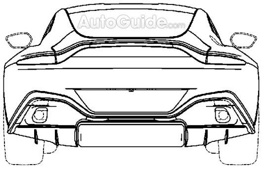 Aston-Martin%20v%2011.jpg