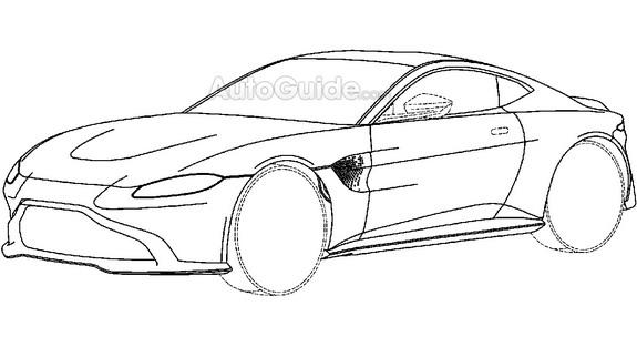 Aston-Martin%20v%20111.jpg