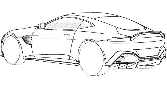 Aston-Martin%20v%201111.jpg