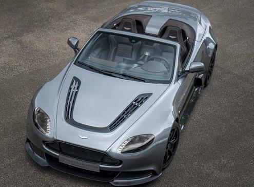 Aston_Martin-Vantage_GT12_Roadster%201.j