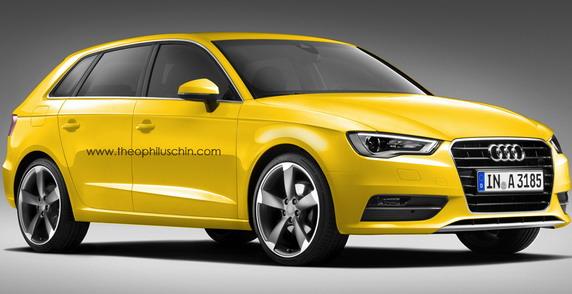 Audi%20A3%20Sportback%201.jpg