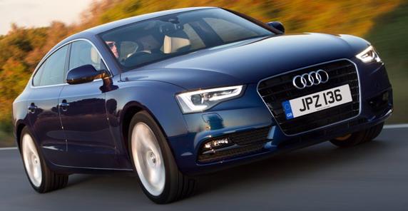 Audi%20A5%20TDIe.jpg