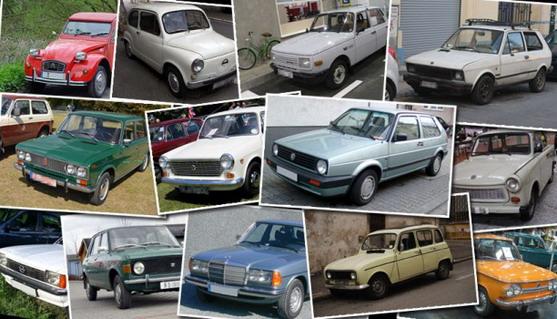 Automobilii.jpg