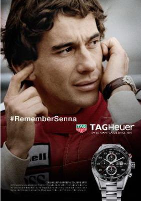 Ayrton_Senna_ADVERT_2015%201.jpg