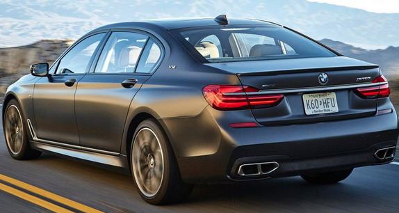 BMW%20M760Li%20xDrive%2011.jpg