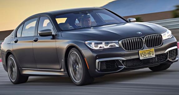 BMW%20M760Li%20xDrive.jpg