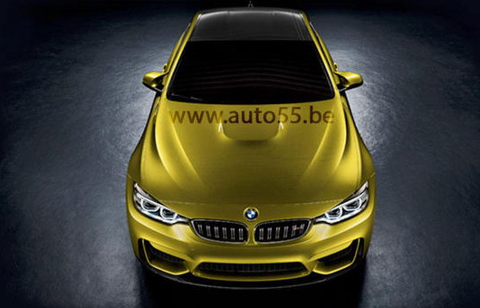 BMW-M4-Concept.jpg