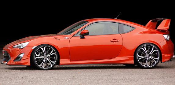 Barracuda%20Toyota%20GT%2086%2011.jpg