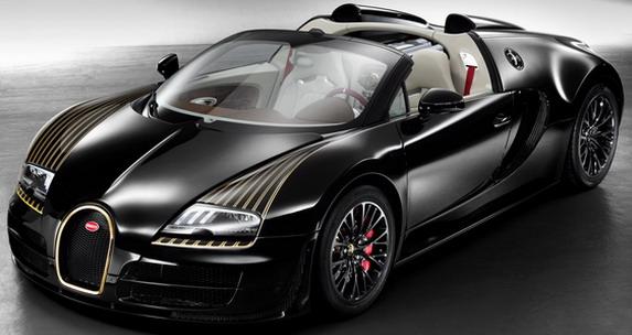 Bugatti%20Veyron%20Black%20Bess%201.jpg