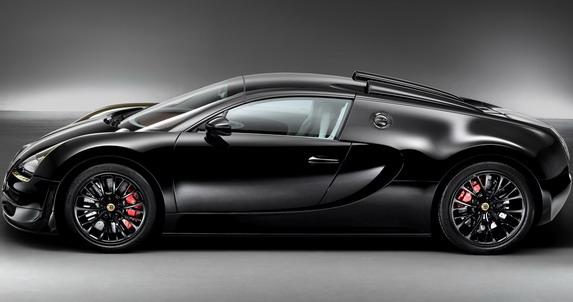 Bugatti%20Veyron%20Black%20Bess%2011.jpg
