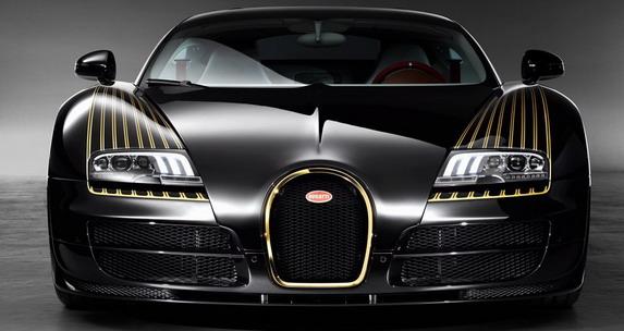 Bugatti%20Veyron%20Black%20Bess%20111.jp