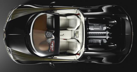 Bugatti%20Veyron%20Black%20Bess%2011111.