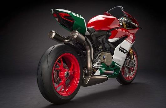 Ducati-1299-Panigale-R-Final-Edition-2.j