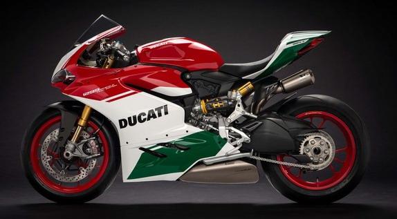 Ducati-1299-Panigale-R-Final-Edition-4.j