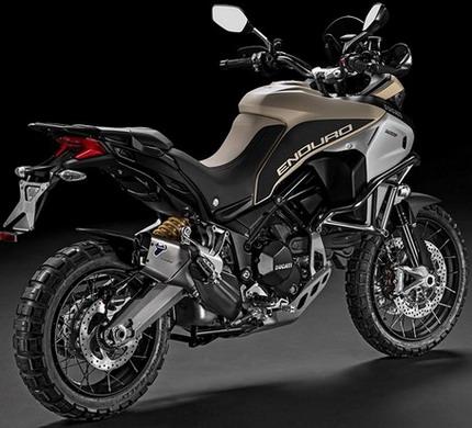 Ducati-Multistrada-Enduro-Pro-2.jpg