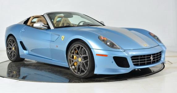 Ferrari-599%201.jpg