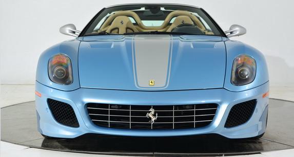Ferrari-599%2011.jpg