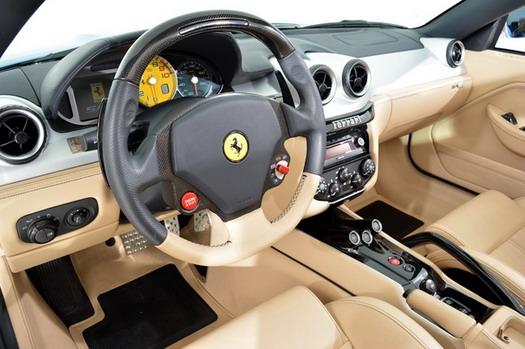Ferrari-599%201111.jpg