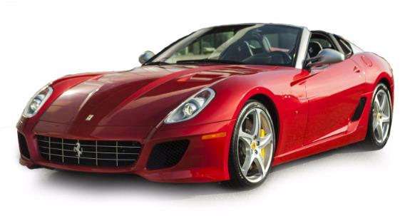 Ferrari-599-SA%201.jpg