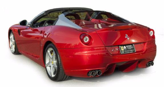 Ferrari-599-SA%2011.jpg