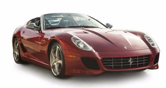 Ferrari-599-SA%20111.jpg