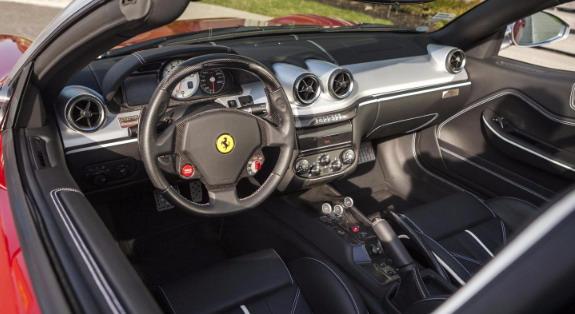 Ferrari-599-SA%201111.jpg