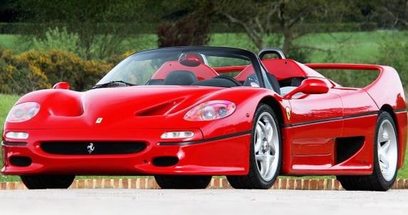 Ferrari-F50.jpg
