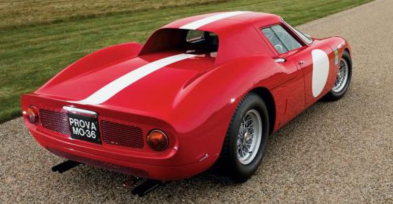 Ferrari250LM%2011.jpg