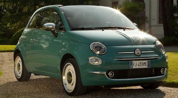 Fiat%20500-Anniversario-111.jpg
