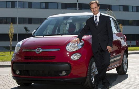 Fiat%20500l%20Antonio%20Cesare%20Ferara.jpg